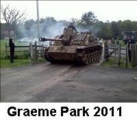 GP2011